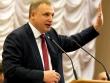 Бизнесмен Александр Макаров, аффилированный с мэром Сургута и обогащающийся на отсыпках «Сургутнефтегаза», копает под спикера гордумы