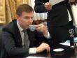 Выходец из ХМАО, строительный чиновник Шишкин рисовал схемы коррупционного обогащения
