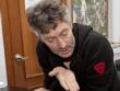 Сила в страхе! Мачо-наркоборец Евгений Ройзман испугался выручить своих единомышленников в Тюмени