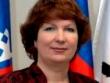 Коммунальная баронесса столицы Ямала Наталья Федорова воюет с мэрией за «невыгодный бизнес»