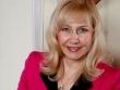 Вера Семенова выбыла из «УралЛиги» по решению Эльвиры Набиуллиной. Новым хозяином лопнувшего банка станет Владимир Караманов