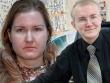 «Знай наших!» Татьяна Павлова из Магнитогорска прославила Урал нападением на политика Олега Шеина