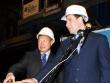 Олигарх-губернатор Юревич роняет котировки «Мечела», чтобы самому войти в металлургический бизнес