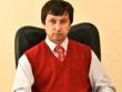 Позор российского правосудия, или Спасибо судье Сергею Сухареву? Молодой МЧСовец Мурат Кулиев отделался условным сроком за убийство ветерана