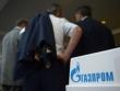 Алексей Мамонов и Фуад Алекберов вымогали акции «Газпрома» с помощью наручников и удостоверений сотрудников ФСБ