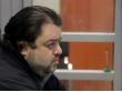 «За гранью закона и морали!» Заинтересованные сотрудники Генпрокуратуры пытались выпустить из СИЗО главного обвиняемого по делу о пожаре в «Хромой лошади»