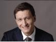 Андрей Головин не хочет реабилитироваться и просит прекратить его «уголовки» за истечением срока давности