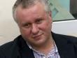 «Вы не знаете, с кем связались!» Бывший зам губернатора Михаила Юревича избил стюарда и экстренно посадил самолет