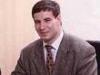 Борис Березовский планировал свергнуть Путина и примерял либеральную партию к Михаилу Юревичу