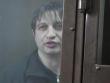 Черепаха добрался до нового приговора за убийства и бандитизм. Преступного авторитета судят в Курганском областном суде
