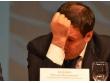 Михаил Юревич вылетел из кресла. Окружение скандального губернатора до последнего отрицало возможность отставки