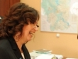 Чиновницу Галину Постаногову, «смотрящую» за федеральным имуществом в Прикамье, обвиняют в саботаже