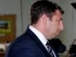 В «Нью-Йорке» убили сотрудника госучреждения. Зачинщик конфликта – директор, назначенный лично губернатором ХМАО Натальей Комаровой