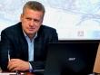 Мэр Юрий Чечеткин и его заложники. Администрация Краснокамска отказывается признавать права жильцов бывшего общежития