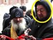 Отец и сын Фрибусы превратили трубного миллиардера Андрея Комарова в обманутого дольщика