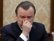Пирамида Маслова. Как помпезно арестованный экс-глава «Корпорации развития» удовлетворил потребность в свободе