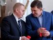 Депутат Альшевских гуляет в обнимку с губернатором Куйвашевым. Что это значит?