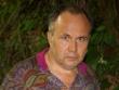 Духовные скрепы и национализация элит в действии. Знакомьтесь, свежеиспеченный житель Франции Oleg Tchirkounoff – бывший глава Прикамья