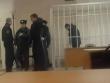 Мурату Кулиеву пора на зону. Выдать жестокий удар с разбега, от которого погиб ветеран-афганец, за «причинение смерти по неосторожности» не получилось. ВИДЕО