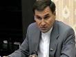 Малик Гайсин на манеже. Избегающий публичности бизнесмен из «лихих 90-х», владелец банка «Вятич» жалуется на свою банкротную судьбу