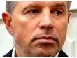 Андрея Комарова из ЧТПЗ накрывает волна. Расследование редакции «Компромат-Урал» подхватили российские СМИ