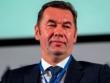 Подсветка для олигарха. СМИ распознали признаки бюджетного «распила» в новом проекте Андрея Кузяева