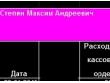 Осинцев – 64,7 млн., его зам Пятков – 15,3 млн., соучредитель Субботин – 16,7 млн. Как доили кассу недостроенного ЖК «Золотая горка». ТАБЛИЦА