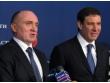 Дубровский провалит губернаторские выборы, если его будут пиарить в роли преемника и последователя клана Юревича