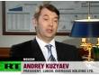 Олигарх Андрей Кузяев заказал PR-травлю граждан, пострадавших от рейдерских методов его бизнеса