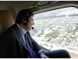Когда Юревич отлетался. В Челябинске выставлен на продажу персональный вертолет экс-губернатора, стоивший бюджету сотни миллионов