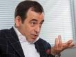 Роман Авдеев обложил «Московский кредитный банк» триллионными рисками