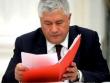 Министр Владимир Колокольцев и его зам по следствию Александр Романов узнали о «фабрике фальсификаций» уголовных дел