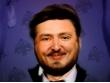 Миронова сменит Малофеев - новый кошелёк «Справедливой России», фигурировавший в уголовном деле о подкупе избирателей