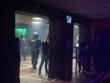 ОМ(П)ОН разогрел «Кубу» на Крайнем Севере. Ноябрьск взбудоражен ночным «беспределом» силовиков. Полиция отнекивается: «Это инициатива ФСБ…»