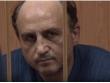 Арестованного лжеадвоката Кантемира Карамзина (Артура Кокоева) допросят о связях в «судейских епархиях» Ольги Егоровой и Олега Свириденко?