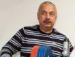 Лев Беседовский сядет на пять лет за обман Виктора Овсянкина и Владимира Майера