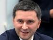 Дело «Югры» прирастает «Ямалом» и финансовым криминалом, о котором давно знал Дмитрий Кобылкин