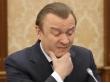 Корпорация развития коррупционных аппетитов Сергея Маслова? Топ-менеджер госкомпании раздражает миллионными зарплатами, личным «Бентли» и темными схемами