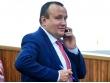 «Авиабарон» Крюк Василий Николаевич и чиновничьи привилегии его бизнеса