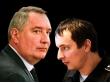 «Присутствие клана Рогозиных в правительстве доказало несостоятельность старшего и младшего представителей семейства»
