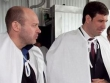 Челябинцы митингуют против депутата-обманщика из «Единой России», «борца с коррупцией» Олега Колесникова. Следующая протестная акция – в Москве?