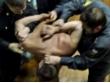 «Выбивание показаний – острая проблема для России». В Совете Европы изучили пытки при задержаниях и допросах