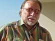 Профессор Сергей Белоглазов: ректор Уральской консерватории Валерий Шкарупа игнорирует законы благодаря «соглашательству» судей и силовиков
