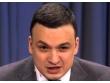 Пальба из оружия, за которую простого смертного скрутили бы в бараний рог, для депутата ГД – повод для циничного PR: «просто все мы люди» и «готов отделаться административкой»