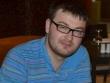 Валиахметов Альберт Марселевич, изобличённый журналистами как создатель незаконного Azino777, прячет себя от Google