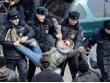 Поддержим сбор средств для помощи задержанным активистам, защищающим сквер у Театра драмы в Екатеринбурге