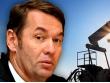 VIP из «ЛУКОЙЛа» Андрей Кузяев почувствовал недоброе отношение Добрянского района. Владения олигарха оказались царством беззакония