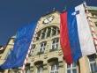 Публикации «Компромат-Урал» подняли волну международной инициативы по розыску беглого российского банкира