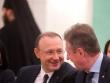 «Граждане не желают видеть в любимом сквере храм РПЦ от мужа гражданки Великобритании, владельца лондонского особняка Игоря Алтушкина»