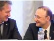 Алтушкин и Козицын продавливают «скверный» храм. Лучше бы прекратили загрязнять природу!